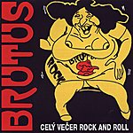 Brutus Cely Vecer Rock And Roll