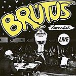 Brutus Somraci (Live)