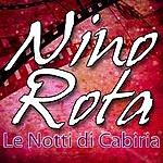 Nino Rota Le Notti Di Cabiria