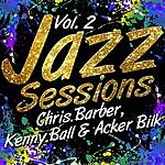 Chris Barber Jazz Sessions Vol. 2