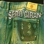 Seru Giran Colección Rock Nacional