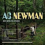 A.C. Newman Shut Down The Streets