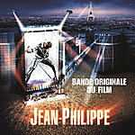 Johnny Hallyday Jean-Philippe (Bof)