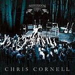 Chris Cornell Songbook - Ep 1