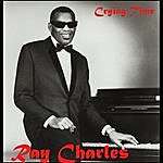 Ray Charles Crying Time