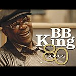 B.B. King 80 Songs