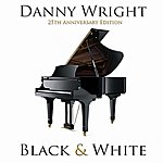 Danny Wright Black And White