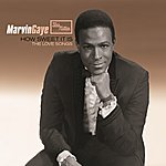Marvin Gaye How Sweet It Is : The Love Songs