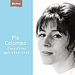 Pia Colombo Heritage - A Casa D'irène - Festival (1964-1965) (E-Album)