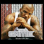 The Game Wouldn't Get Far (International Version (Explicit))