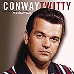 Conway Twitty It's Only Make Believe/The Mgm Years
