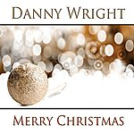 Danny Wright Merry Christmas