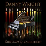 Danny Wright Christmas By Candlelight