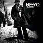 Ne-Yo Closer (Int'l 2 Trk)