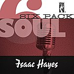 Isaac Hayes Soul Six Pack