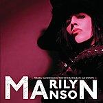Marilyn Manson Arma-Goddamn-Motherfuckin-Geddon (International Version)