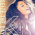Karyn White Carpe Diem (Seize The Day) - Single