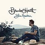 Brandon Heath Blue Mountain