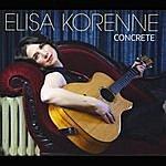 Elisa Korenne Concrete