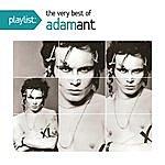 Adam Ant Playlist: The Very Best Of Adam Ant