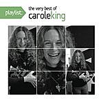 Carole King Playlist: The Very Best Of Carole King