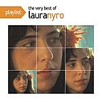 Laura Nyro Playlist: The Very Best Of Laura Nyro