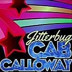 Cab Calloway Jitterbug