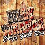 Billy Strange Crazy Guilt Rag