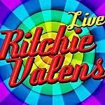 Ritchie Valens Live