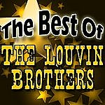 The Louvin Brothers The Best Of The Louvin Brothers