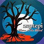 Zeptepi Winter In The Blood