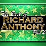 Richard Anthony The Best Of Richard Anthony Vol. 2