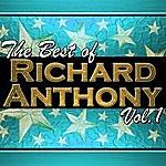 Richard Anthony The Best Of Richard Anthony Vol. 1