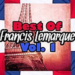 Francis Lemarque Best Of Francis Lemarque: Vol. 1