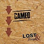 Cameo Lost & Found: Cameo