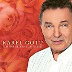Karel Gott Ich Hab Gelernt Zu Lieben