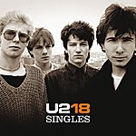 U2 U218 Singles (International Version)