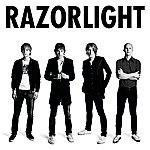 Razorlight Razorlight (Non-Eu Version)