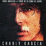 Charly García Pubis Angelical / Yendo De La Cama Al Living (Rock Argento)