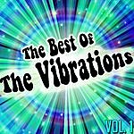 The Vibrations The Best Of The Vibrations Vol. 2