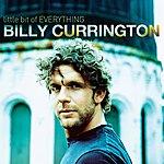 Billy Currington Little Bit Of Everything