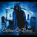 Children Of Bodom Follow The Reaper (International Edition)