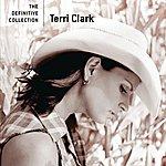 Terri Clark The Definitive Collection