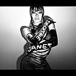 Janet Jackson Rock With U (Album Version [Itunes Preorder])