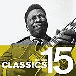 B.B. King Classics