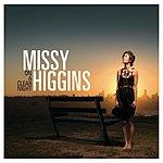 Missy Higgins On A Clear Night (Standard Edition Album)