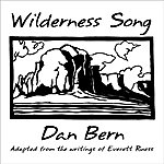 Dan Bern Wilderness Song
