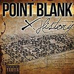 Point Blank X History