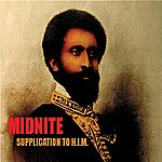 Midnite Supplication To H.I.M.