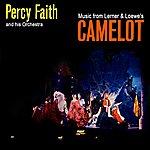 Percy Faith Camelot